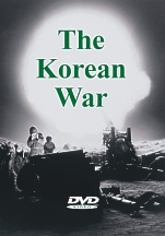 Origins of the Threat from North Korea