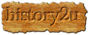 History2u.com
