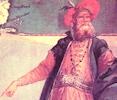 1479 voyage of John Cabot