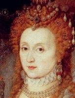 Elizabeth I, England's Virgin Queen