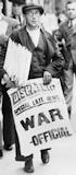 England declares war on Germany on September 3, 1939.