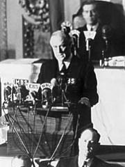 http://www.history2u.com/fdr_infamy_speech.jpg