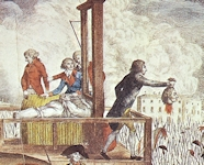 French Revolution: The Reign of Terror