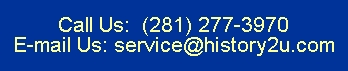 Image for phone number and email address.