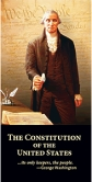 FREE OFFER: 48-page Pocket Constitution!